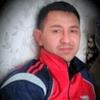 Рома, 35, г.Фокино