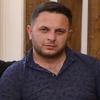 Zaur, 34, г.Баку