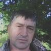 Xasan, 45, г.Ростов-на-Дону