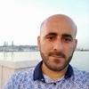 Mahir, 37, г.Астрахань