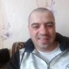Toporovschii Janu, 48, г.Бельцы