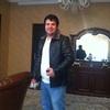 Рома, 29, г.Александров