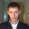 Евгений, 29, г.Медвежьегорск