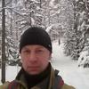 Dima, 33, г.Южно-Сахалинск