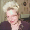 Наталья, 67, г.Черногорск