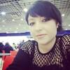 Юлия, 24, г.Феодосия