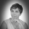 Tanya, 31, г.Прага