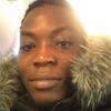 Ludovic Samuel Ngoué, 24, г.Париж