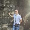 ami, 38, г.Томск