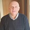 Alexander Korn, 59, г.Hanau