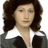 Лия, 50, г.Ижевск