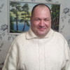 Вячеслав, 47, г.Урай