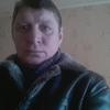Андрей, 38, г.Барнаул
