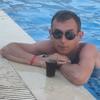 Виталий, 33, г.Борисов