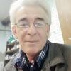 Саша, 59, г.Надым