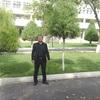 САрдор, 33, г.Бухара