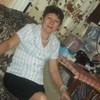 Vera, 56, г.Обливская