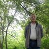 Алексей, 34, г.Партизанск