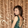Karina, 26, г.Бишкек