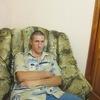 Andrey, 33, г.Мостовской