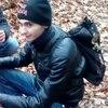 Алексей, 20, г.Симферополь