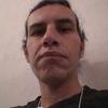 Alejandro, 38, г.J.C. Paz