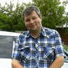 Дмитрий, 40, г.Асино