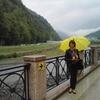 Ольга, 33, г.Панчево