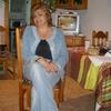 angelika, 54, г.Барселона