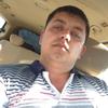 Alisher, 27, г.Самарканд