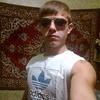 СЕРГЕЙ, 22, г.Белицкое