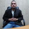 Евгений, 35, г.Минусинск