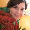 Екатерина, 25, г.Сыктывкар
