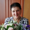 Людмила, 70, г.Петрозаводск