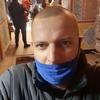 Иван, 30, г.Ханты-Мансийск