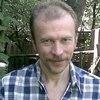 Андрей, 53, г.Салтыковка