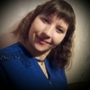Елена, 24, г.Оренбург