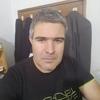 Pere, 43, г.Мадрид