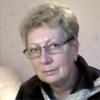 Нелли, 71, г.Вильнюс