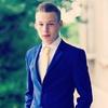 Павел, 18, г.Днепропетровск