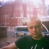 Oleg, 35, г.Trier