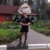 Елена, 41, г.Толочин