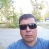 Александр, 32, г.Актобе (Актюбинск)