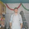Александр, 27, г.Щучинск