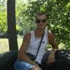 Leon, 34, г.Тчев