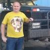 Евгений, 42, г.Ессентуки
