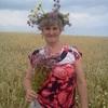 татьяна, 61, г.Киров