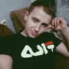 юрий, 28, г.Кострома