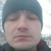Олег, 31, г.Коростень