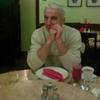 Георгий, 52, г.Гдыня